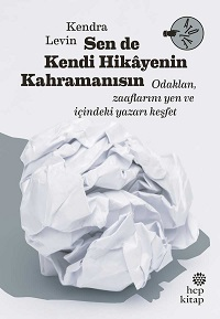 Turkish cover teeny